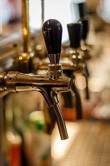 Things Every Pub And Bar Needs To Have For More Efficiency!